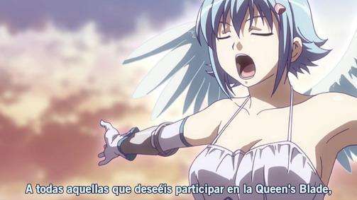 Queen1az
